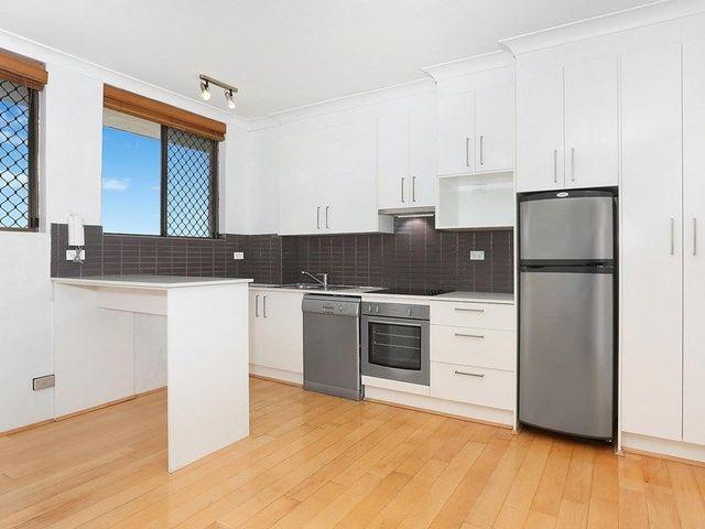 35/134 Redfern Street, NSW 2016