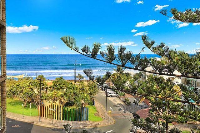 4/27 Mahia Terrace - Alinga, Kings Beach QLD 4551