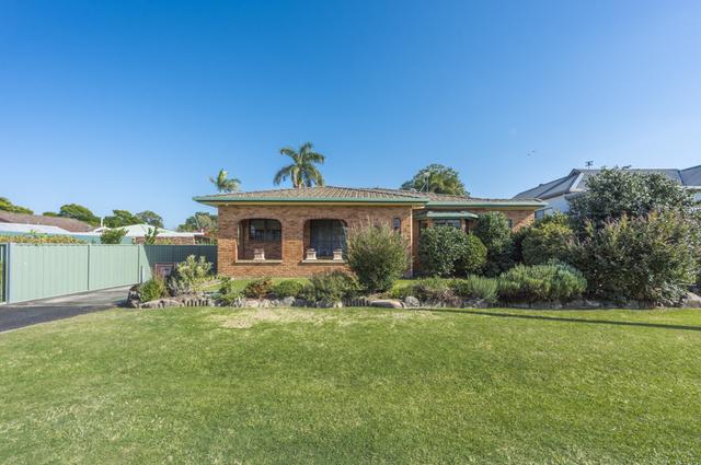 3 Bowtell Avenue, Grafton NSW 2460