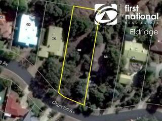 60 Churchill Avenue Kooringal NSW 2650
