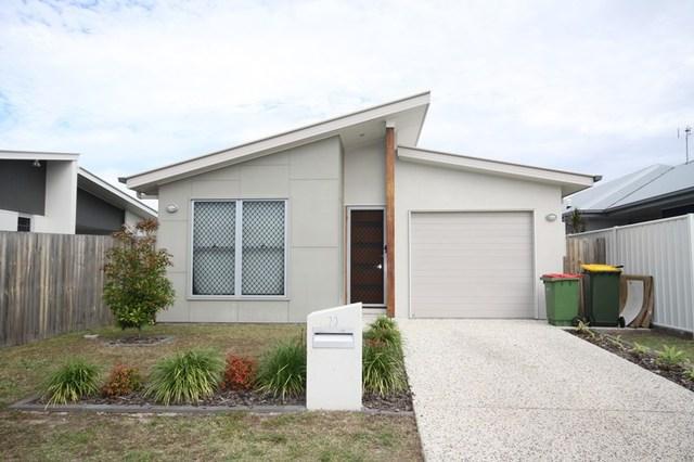 20 Promontory Street, Birtinya QLD 4575