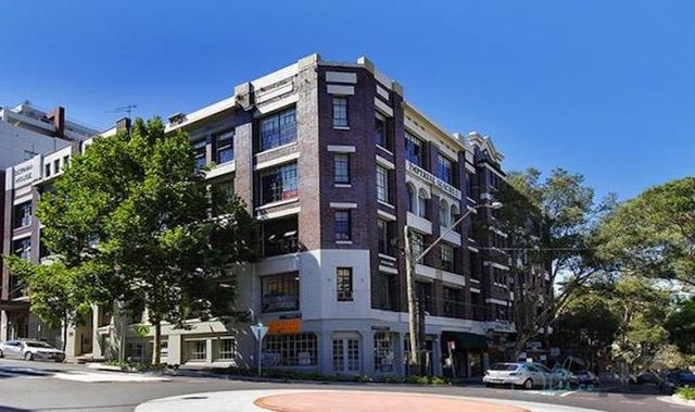 1/104 Commonwealth Street, Surry Hills NSW 2010