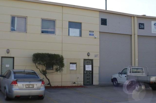 25/378 Parramatta Road, Homebush West NSW 2140