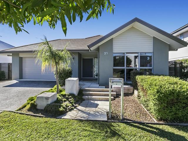 25 Brook, Wakerley QLD 4154