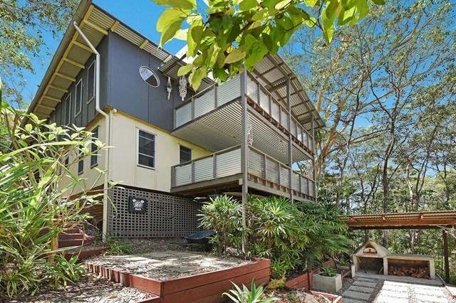 122 Centenary Heights Road, Coolum Beach QLD 4573