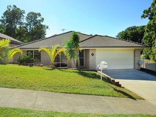 2 Farrell Close Bonville NSW 2450