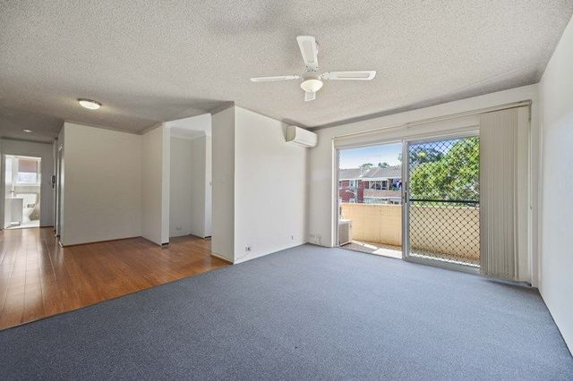 12/4 Grace Campbell Crescent, NSW 2036