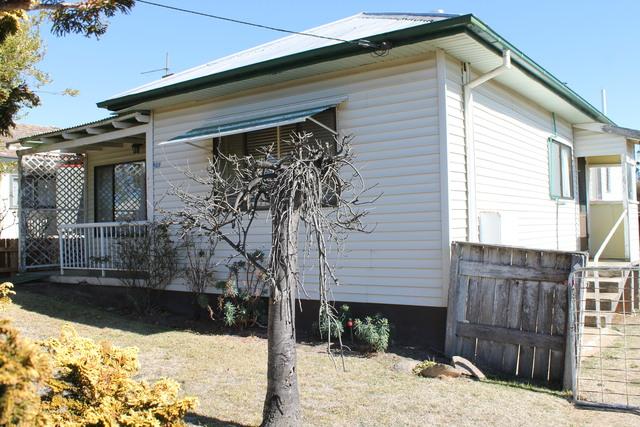 76 Ryrie Street, Braidwood NSW 2622