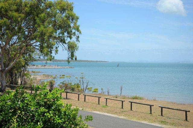 4 South End Tce, Curtis Island QLD 4680