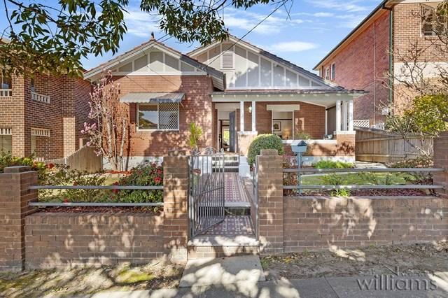 17 Liege Street, Russell Lea NSW 2046