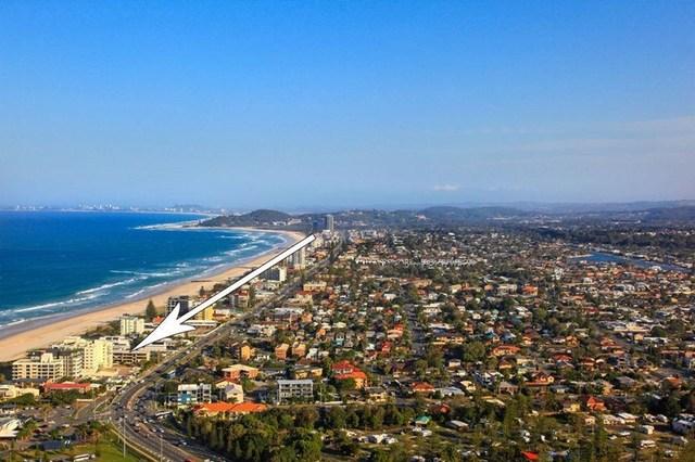 11/1479 Gold Coast Highway, Palm Beach QLD 4221