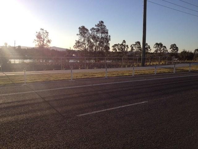 2A T C Frith Ave, Boolaroo NSW 2284