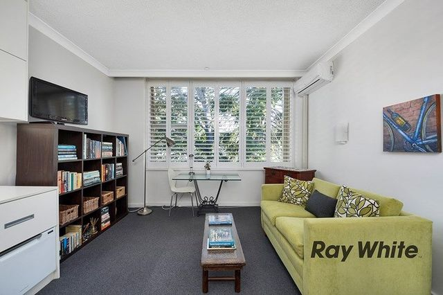 56/450 Pacific Highway, Lane Cove North NSW 2066