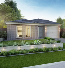 Lot 35 Evergreen Drive 'The Green'