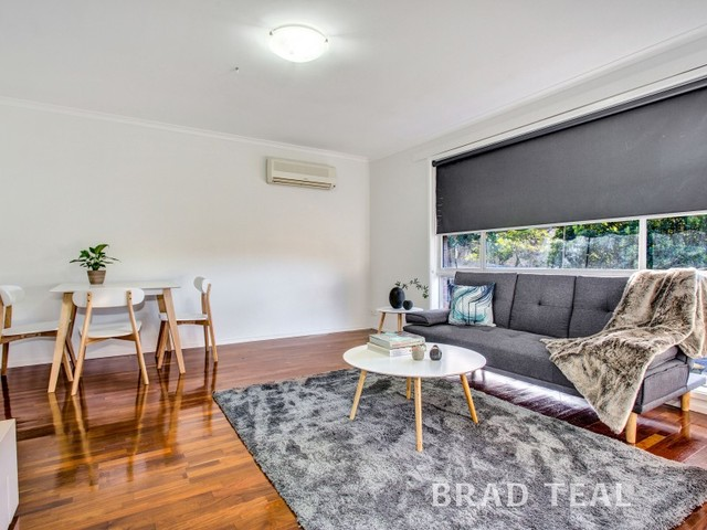 2/465 Pascoe Vale Road, VIC 3041