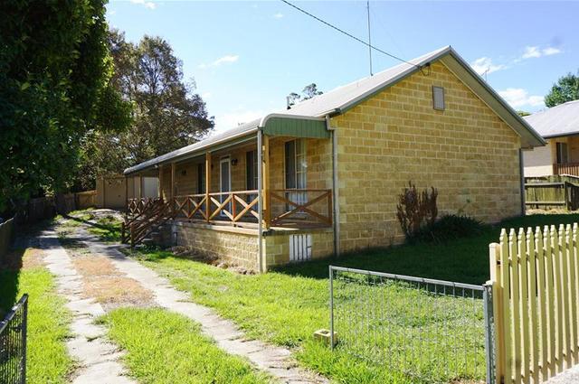 65a Meehan Street, Yass NSW 2582