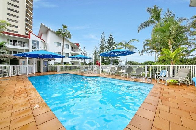 21/136 The Esplanade, Burleigh Heads QLD 4220
