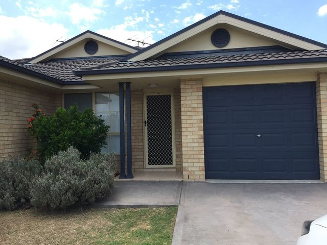 2/33 McMullins Road, East Branxton NSW 2335