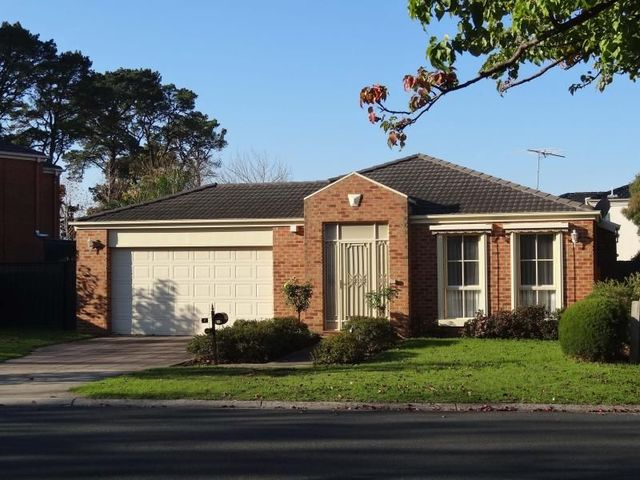 7 Mulsanne Way, VIC 3111
