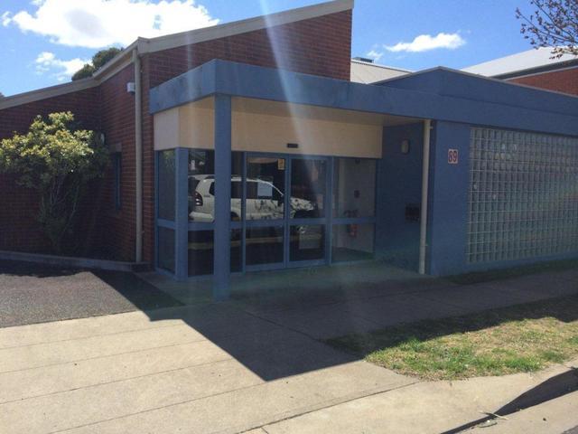 1/89 Beardy Street, Armidale NSW 2350
