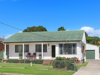 141 Macquarie Grove
