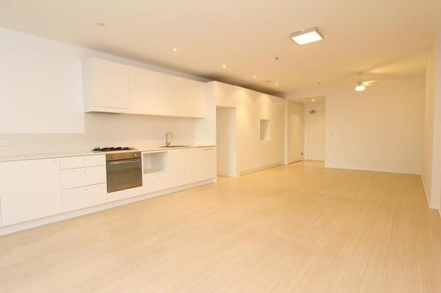 G007/310-3 Oxford Street, Bondi Junction NSW 2022
