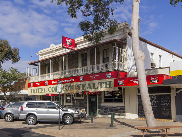 73 Commercial Street, Port Augusta SA 5700