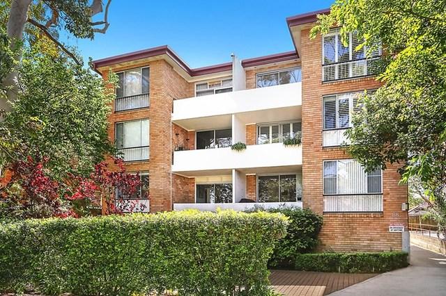 5/88 Raglan Street, Mosman NSW 2088