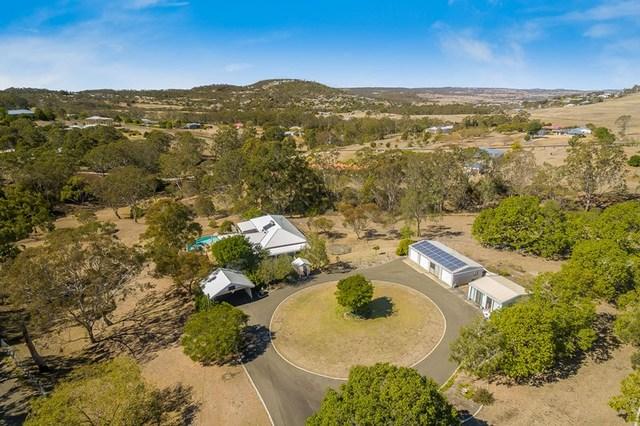 34 Box Tree Court, Mount Rascal QLD 4350