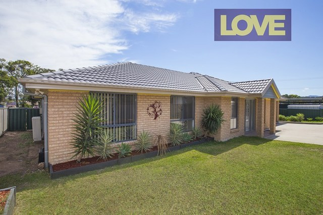 (no street name provided), East Branxton NSW 2335