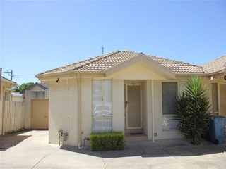 2/160 McFees Road