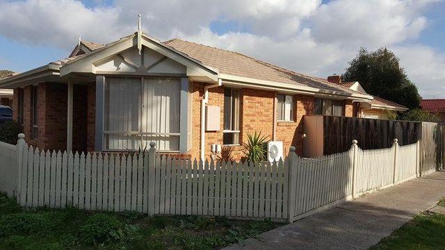 65 Manning Clarke Road, VIC 3082