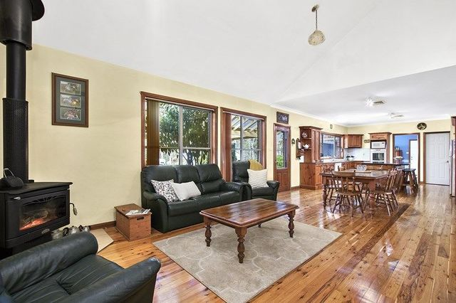 28 Nutwood Lane, Windsor Downs NSW 2756
