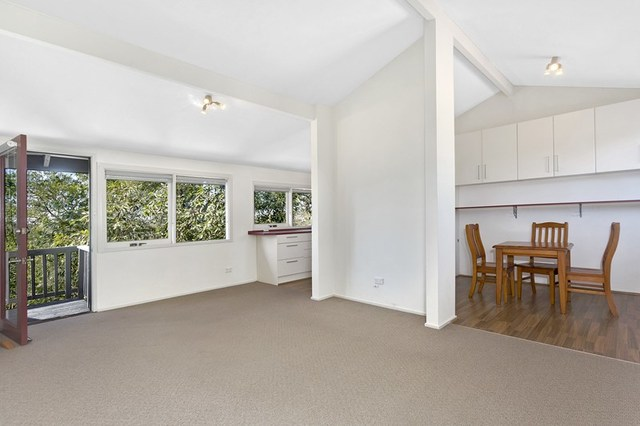 47a Forest Way, Frenchs Forest NSW 2086