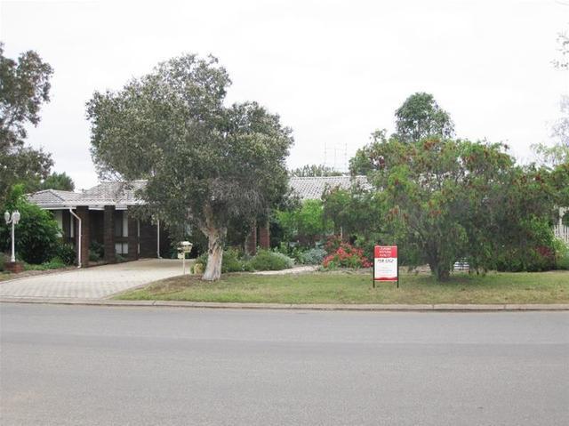 30 Stafford Street, Moora WA 6510