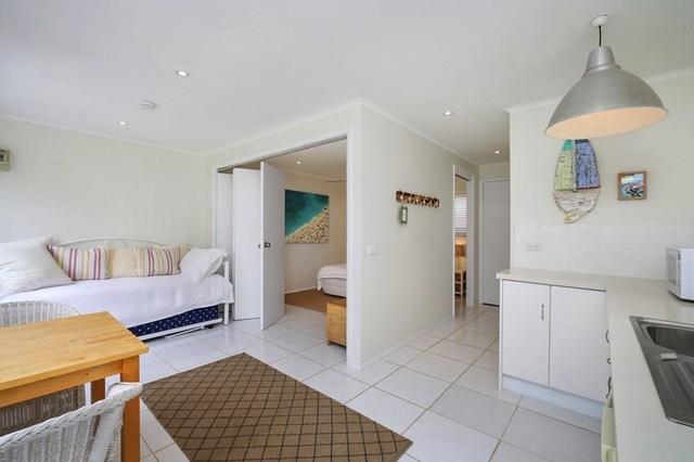 Cabin/7 Pearl Pde, Pearl Beach NSW 2256