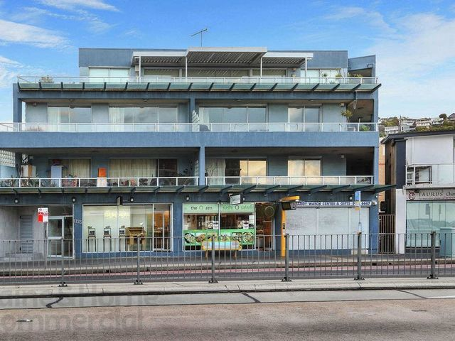 15/1125 Pittwater Road, NSW 2097