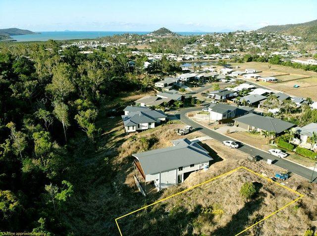 14 Scarlet Gum Crescent, QLD 4802