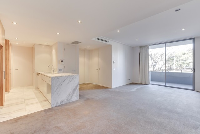 7/15 Coranderrk Street, City ACT 2601