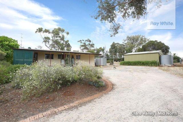 Lot 100 Kingston Terrace, SA 5451