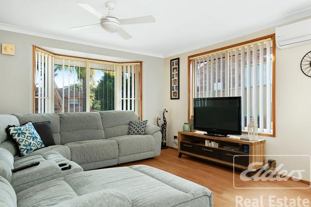8A Rosamond Street, Maryland NSW 2287