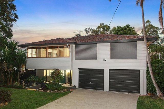 82 Monash Road, QLD 4121