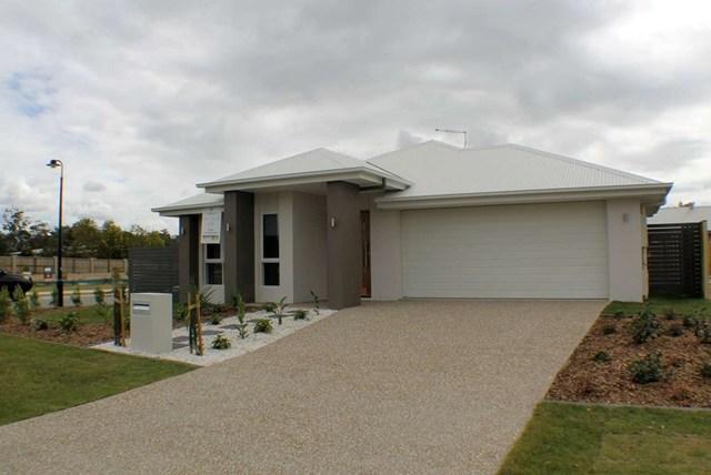 9 Stairway Street, Coomera QLD 4209