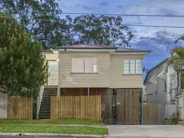 78 Coopers Camp Road, Bardon QLD 4065