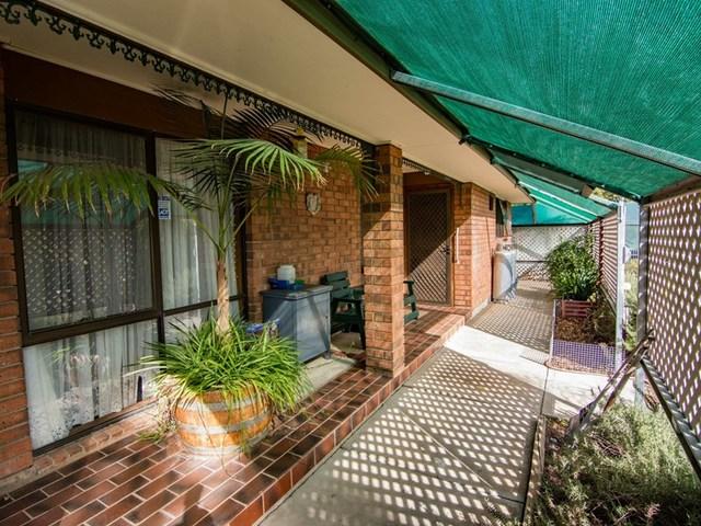 16 Murray Price Drive, SA 5341