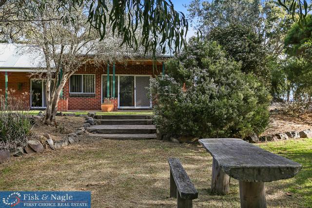 48 Cherry Lane, NSW 2550