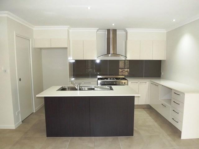 6 Sarah Lane, Upper Coomera QLD 4209