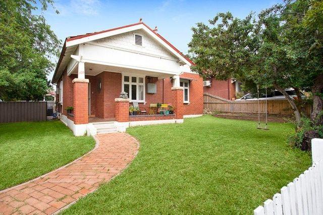 108 Thomas Street, NSW 2132
