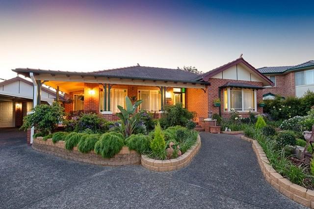 20 Centenary Close, NSW 2320