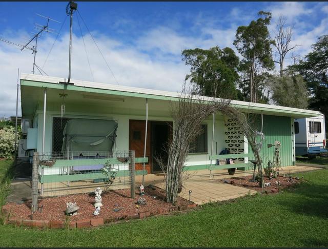 57169 Bruce Highway, QLD 4854
